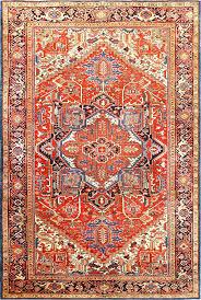 full size of medallion rug gallery redwood city medallion rug gallery medallion rug gallery palo alto