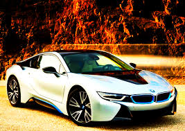 new car launches for 2015BMWs half a dozen new high performance cars for India profiled