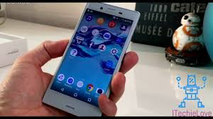 Sony Xperia X Compact Unboxing & Review - Its Amazing!!