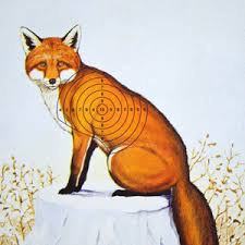 fox pictures to print. Interesting Print Art  Music Fashion Parties No Shoes Inside Fox Pictures To Print M