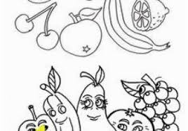 Raisins Coloring Page Elegant How To Make A Picture A Coloring Page