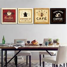 Kitchen Artwork Compare Prices On Kitchen Art Pictures Online Shopping Buy Low