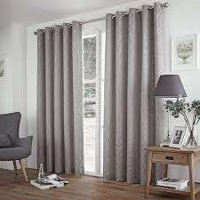 awesome modern blackout curtains design for windows in the modern