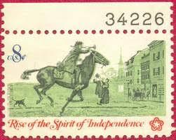 КОНТРОЛЬНЫЕ ЦИФРЫ НА ЛИСТАХ это Что такое КОНТРОЛЬНЫЕ ЦИФРЫ  Контрольные цифры на листовом поле почтовой марки США