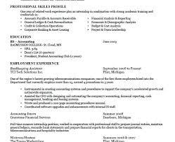 resume for summer training me resume for summer training internship journal sample doctor resume format curriculum vitae engineering students resume for