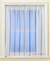 what is curtain gather or fullness and how do i measure for curtains and nets