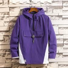 <b>ZOGAA</b> 2019 Autumn <b>Men's Denim</b> Jackets Cowboy Fashion Print ...
