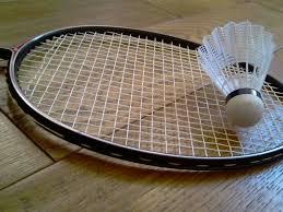 How To Choose A Badminton Racket Activesg
