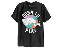 Wwe Youth T Shirt Size Chart Rldm