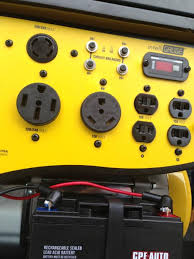 generator with 50 amp outlet.  Amp Click Image For Larger Version Name Image3756791182jpg Views 736 Size Inside Generator With 50 Amp Outlet