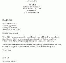 Cover Letter Template Unemployed Grassmtnusa Com