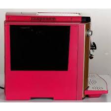 Java Vending Machine Classy WSD4848A China JAVA Espresso Automatic Vending Machine