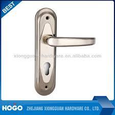 door handle parts names door handle parts names supplieranufacturers at alibaba
