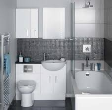 Great Best Small Bathroom Design Have Best Small Bathroom Designs - Great small bathrooms