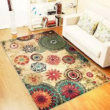 top 10 best indoor outdoor rugs in 2019
