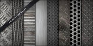 オシャレなデザインのフリー背景素材100パターン以上