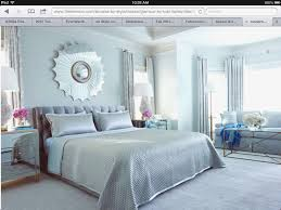 Light Blue Bedroom Color Scheme New Bedroom Brown and Blue Bedroom