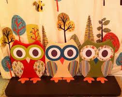 Owl Bedroom Decor Kids Elegant Owl Bedroom Decorating Ideas Home Decor Ideas Nursery Owl