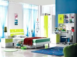 bedroom furniture sets ikea. Bedroom Set Ikea Design Wonderful Sets Mirrored Price Furniture
