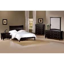 Bedroom Furniture Sydney Home Furniture Inspirations - Sydney bedroom furniture