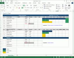 Free Project Plan Template Excel Project Plan Template Download Ms Word Excel Forms Spreadsheets