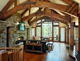 barn style homes design ideas for timber frame houses and timber frame log homeccavana