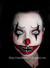 madam noire makeup studio some inspiration for