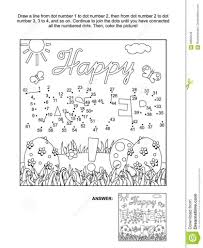 Fascinating Easter Egg Dot To Printables Worksheets Connect The Dots