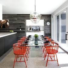 Remarkable Interior Design At Home Homes Photos Depot Software ...