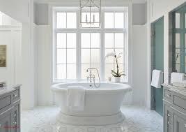 traditional bathroom tile ideas. Bathroom Tile Ideas Traditional Gray Designs Best Bath With Soaking E