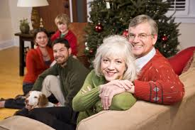 4 Ways to Bring Family Together for the Holidays \u2013 Even When You ...