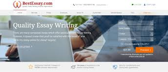 bestessay com review essay heaven reviews from essay god bestessay com is one of the most trusted and popular services in the essay writing industry students from all over the world decide to entrust the most