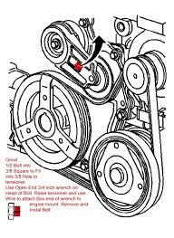 gm 3 4l v6 engine diagram 1 wiring diagram source gm v6 engine diagram wiring librarygm 3 8 liter engine vacuum diagram wiring diagram and engine