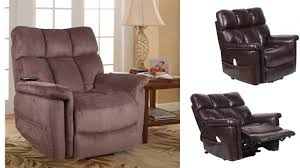modern covers small arm accent chairs corner costco farmhouse clearance leather swivel room setup wayfair set cushion ideas cabinet target chair living diy
