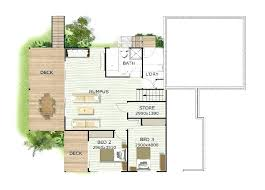 house plans for hillside lots house plans for sloping lots full size of home plans for house plans for hillside lots lovely sloped