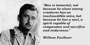 William Faulkner Quotes Beauteous Legends Quotes Archives Page 48 Of 48 Legends Quotes