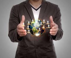 Корпоративная социальная ответственность организации Статьи  Корпоративная социальная ответственность организации