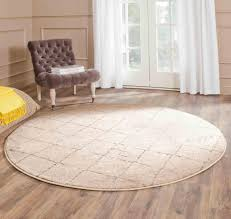 6 ft round rug. Home Interior: Fresh 6 Ft Round Rug 57 Adorable Mrze Info From F