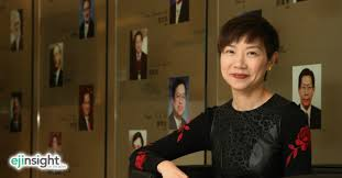 HKICPA new chairperson outlines key tasks for 2016 EJINSIGHT - ejinsight.com