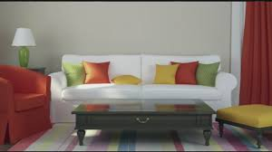 m appeal dress up your home with diy couch covers