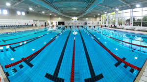 olympic swimming pool lanes. Swimming Pool Lane Width Olympics Distance Lanes Olympic