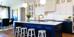 Creative Kitchen Design Simple Creative Ideas For Kitchen Finishes Beautiful Kitchen Materials