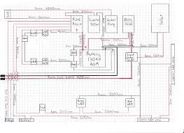wiring diagrams 7 way trailer wiring diagram trailer wiring 4 way trailer wiring diagram at 7 Plug Truck Wiring Diagram