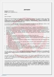 Bank Teller Description For Resumes 32 Lovely Bank Teller Resume Examples Thelifeuncommon Net