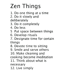 Zen Quotes Enchanting Zen Quotes On Life Breathtaking Discover And Share Enjoy Life Quotes