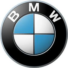 All BMW Models 2010 bmw 645ci convertible : BMW named in class action over defective convertible tops in BMW ...