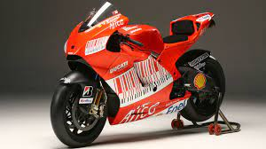 Ducati Sports Bike Wallpapers in jpg ...