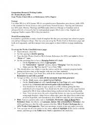 mla style essay example work cited essay example do page how  cover letter prepossessing mla format works cited essay example pic cover letter outline work cited essay