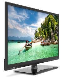samsung tv 28. wholesale price led tv 28 inch quality lowest - buy inch,quality price,wholesale product on samsung