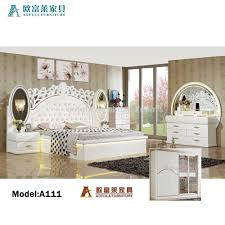 chinese bedroom furniture. Beautiful Bedroom Traditional Chinese Bedroom Best Of Marble Top Furniture Elegant  China Modern Sets On Chinese Bedroom Furniture T